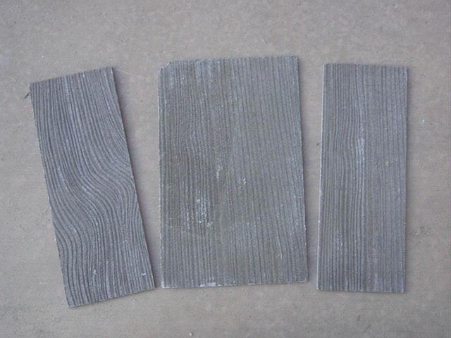 Enlargedphoto Asbestos Transite Tiles Large Acrm14 Jpg
