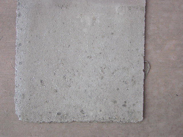 Enlargedphoto Asbestos Transite Tiles Large Acrm15 Jpg