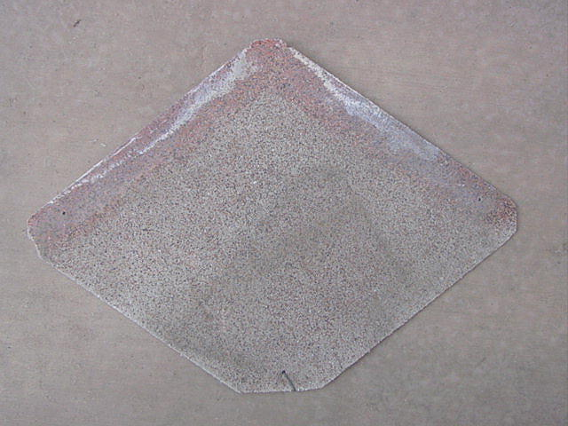 Enlargedphoto Asbestos Transite Tiles Large Acrm23 Wide