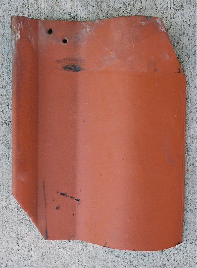 Enlargedphoto Claytiles Large Csft Lc1 Jpg