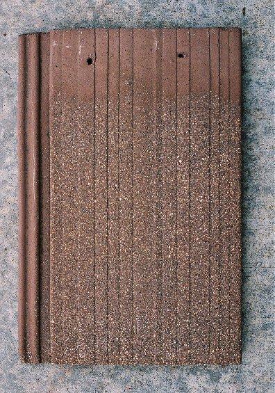 Enlargedphoto Concretetiles Large Cnft Lt02 Jpg