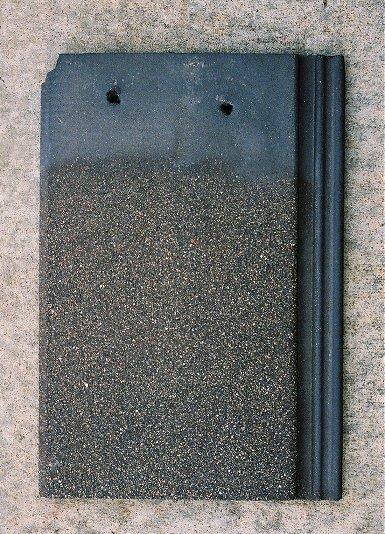 Enlargedphoto Concretetiles Large Cnft Lt03 Jpg