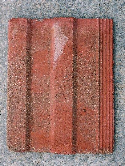 Enlargedphoto Concretetiles Large Cnftst01 Jpg